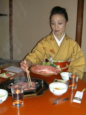 01_sukiyaki.jpg