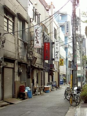 05_Tokio.jpg