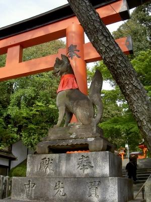 05_fushimi_inari_taisha.jpg