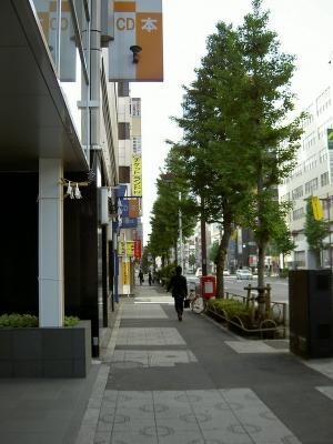 06_Tokio.jpg