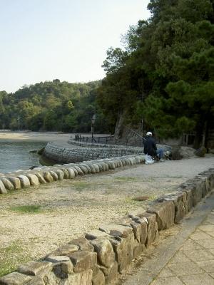 06_miyajima.jpg