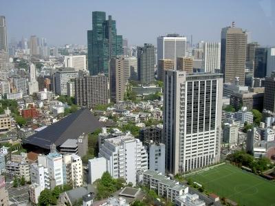07_Tokio.jpg