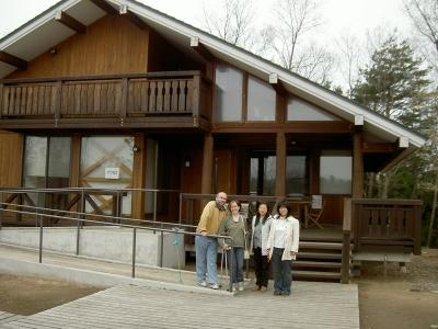 07_cottage.jpg
