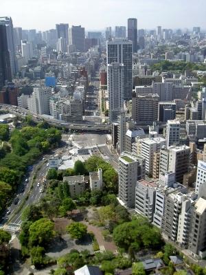 08_Tokio.jpg