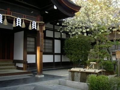 08_fushimi_inari_taisha.jpg