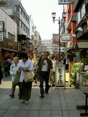 22_Tokio.jpg