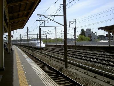 07_kakegawa.jpg