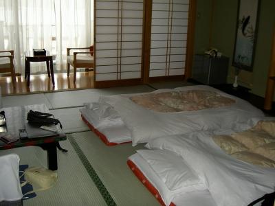 12_kawaguchiko.jpg