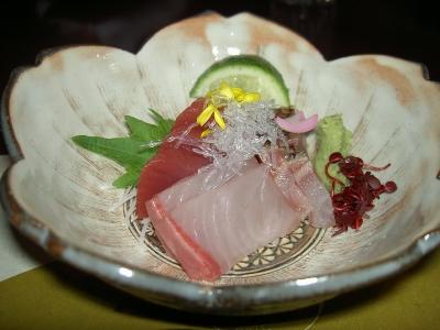 12_sashimi.jpg